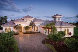 luxury mediterranean homes 13 bay luxury homes mediterranean style mediterranean style homes