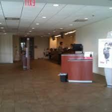 bank of america scottsdale az 4020 n scottsdale rd phone