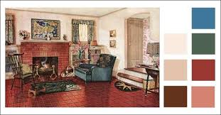 earth tone colors for living room earth tone color palette linoleum living room earth tone paint color