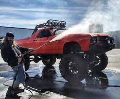 mud truck diesel brothers dieselsellerz