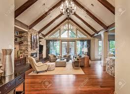 living incridible impressive nice design led tv room bedroom