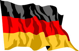 Germany Flag Colors Germany Flag Wallpapers Wallpaper Cave
