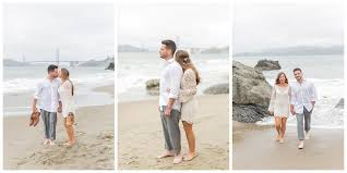 bay area wedding photographers wedding photography eye collection inside the most brilliant
