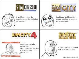 Simcity Meme - simcity meme by pikachu200 memedroid