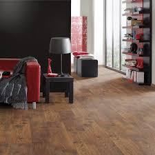 Chestnut Hickory Laminate Flooring Flooring Krono Original Vintage Classic Red River Hickory 10mm