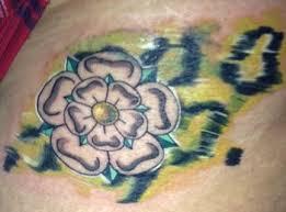 8 besten wonderwall bilder auf pinterest tattoo designs la
