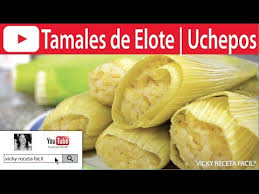 cuisine facil 22 best honduran dishes images on honduras food