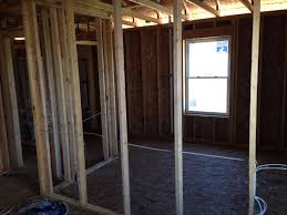 smallest bedroom second story tour and mechanical electrical finishes u2013 the life