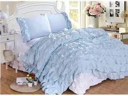 princess items style picks cotton bedding duvet covers