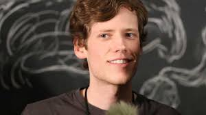 Christopher Poole Meme - 4chan founder chris moot poole retires at 26 motherboard