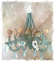 themed chandelier our wall winner is prima
