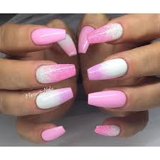 the 54 best images about nails on pinterest nail arts manicures