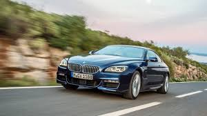 2017 bmw 6 series pricing for sale edmunds