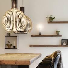 Esszimmer Buffetschrank Wohndesign 2017 Unglaublich Coole Dekoration Esszimmermobel