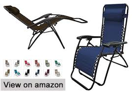 best inversion therapy chair u2013 safer for anti gravity back stretching