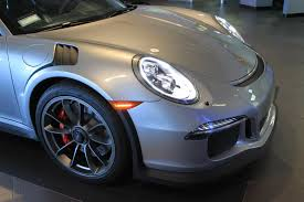 911 Gt3 Msrp Dealer Inventory Fs 2016 Porsche 911 Gt3 Rs Rennlist Porsche