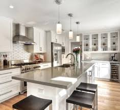 lighting for kitchen island island lighting ideas image of modern kitchen island lighting