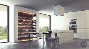 cuisine vins cave a vin de cuisine cave a vin integrable cuisine niocad info
