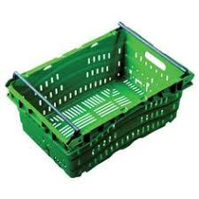 Plastic Storage Containers Melbourne - 12 drawer cabinet plastic and storage containers pinterest