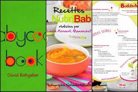 livre de cuisine pdf cuisine de reference luxury awe inspiring livre cuisine pdf gratuit