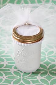 Mason Jar Ideas For Weddings Mason Jar Crafts Groom U0026 Bride The 36th Avenue
