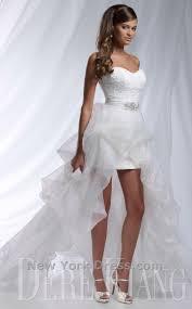 short wedding dress las vegas delfdalf