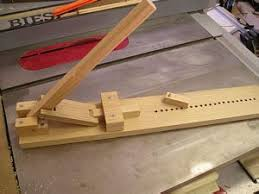 Free Wood Lathe Project Plans by Building A Pen Assembly Press Wood Tips Tricks And Techniques