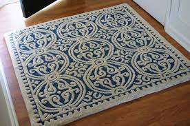 Safavieh Rug Pad Don T Disturb This Groove A New Entry Rug