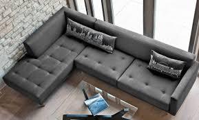 Armchair Sofa Corral Sofa U0026 Armchair Contemporary Sofas Bill Amberg