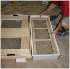 French Doors With Transom - fixed transom installation instructions