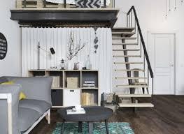 stunning loft bedroom ideas 67 besides home design inspiration
