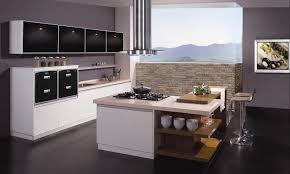 how to install granite countertop small white breakfast bar big