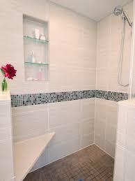 mosaic tile bathroom ideas sensational bathroom design with the best design stunning
