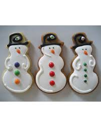your best decorated cookies martha stewart
