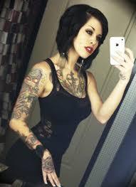 chest arm tattoos eemagazine com