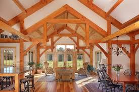 home decor salt lake city life well built monte hewett homes idolza