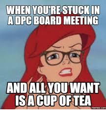 Board Meeting Meme - 25 best memes about board meeting cartoon board meeting