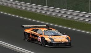 lamborghini murcielago racing igcd lamborghini murciélago r gt in gtr 2 fia gt racing