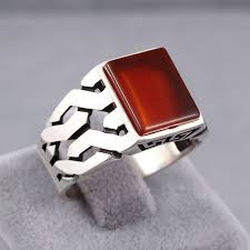 men ring designs 25 best men rings ideas on cool mens rings ring