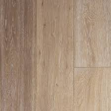 Engineered White Oak Flooring White Oak Hardwood Flooring Prefinished Engineered White Oak