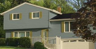 suburban modern sherwin williams