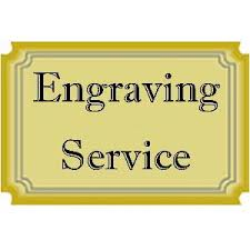 engraving services metal engraving services in india engraving services stirling