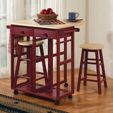 breakfast island with stools kitchen sets ikea islands seating for