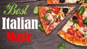 happy italian music italian dinner cafe music folk music from