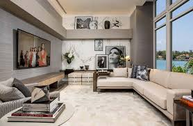 design house artefacto 2016 artefacto s 40th anniversary interior design event residential