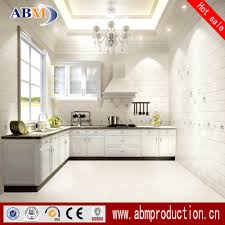 Wall Tiles Design Wash Basin Wall Tiles Wash Basin Wall Tiles Suppliers And