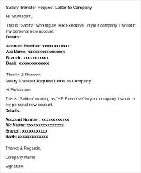 format of request letter to company 30 fresh sle request letter for transfer of job location pics