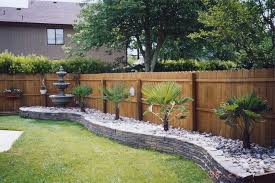Backyard Easy Landscaping Ideas 66 Simple And Easy Backyard Landscaping Ideas Landscaping Ideas
