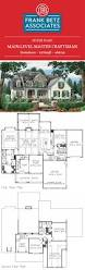 frank betz homes statesboro 2676sqft 4bdrm main level master craftsman house plan