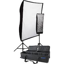 home photography lighting kit buyer s guide 10 home studio lighting kits digital photography